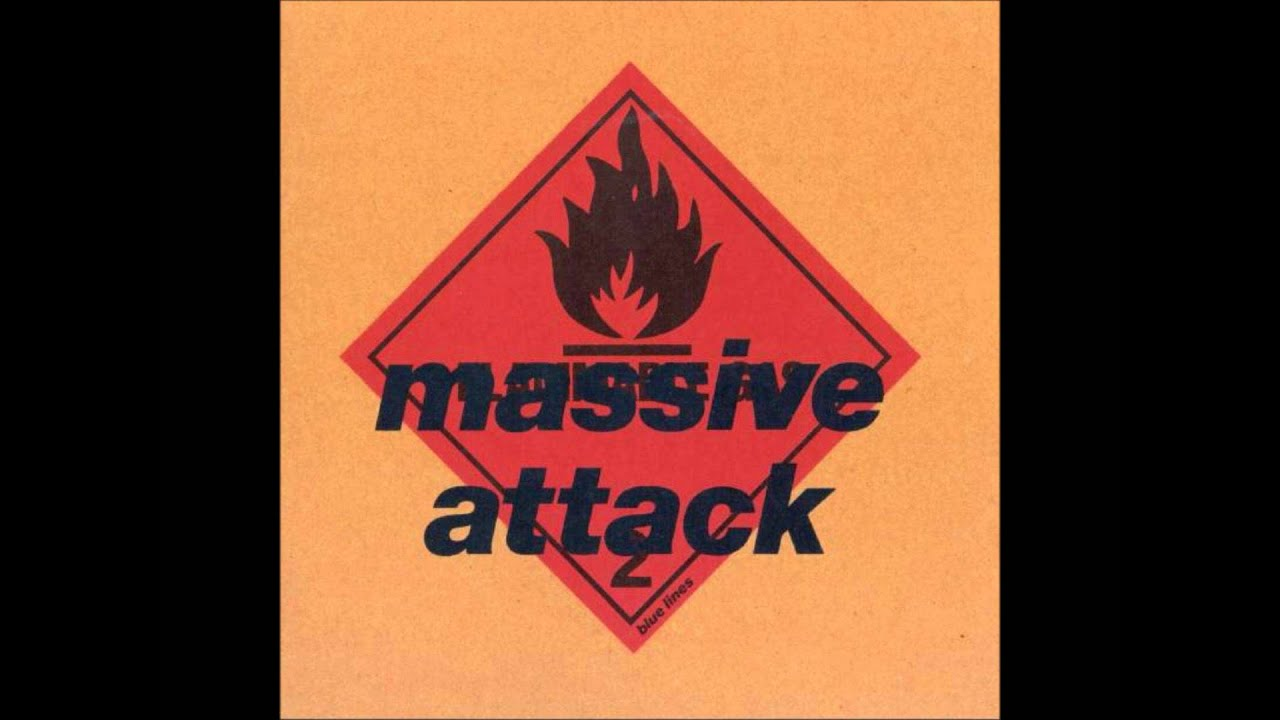 massive-attack-lately-petersmusic