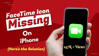 how to get FaceTime on your iPhone 4/4S