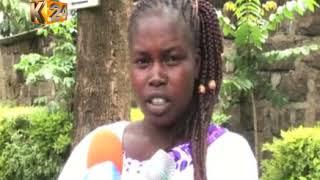 Familia zalemewa na majonzi kufuatia mkasa wa bwawa la Patel