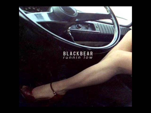 blackbear-runnin-low-lyrics-lolselina