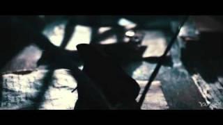 Трейлер фильма — Аноним