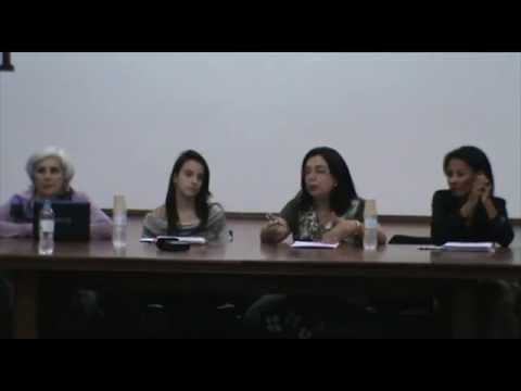 COLÓQUIO VIVO: Medidas Socioeducativas em meio aberto