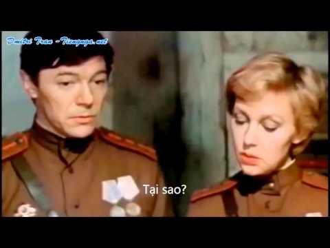 phim chiến tranh Nga (Đang là năm thứ tư chiến tranh) việt sub