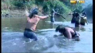 Chandragupta New Tone 1