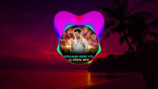 Video ALLUDA FOLK SONG -( DHINGANA MIX )-DJ SRINU BNS download MP3, 3GP, MP4, WEBM, AVI, FLV Oktober 2018