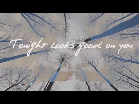 Jason Aldean - Tonight Looks Good On You (Official Lyric Video)