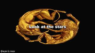 The Stars (mufasa interlude) James Earl Jones (Audio & Lyrics) The Lion King: The Gift