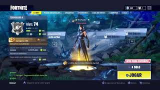 WATCHING FORTNITE ACCOUNT (WITH SAVE the WORLD and CHRISTMAS SKINS) Read the description