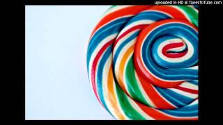 Animalia: Candy Lion by Earl Reisdorff