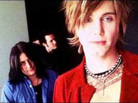 Goo Goo Dolls Live at The Electric Factory, Philadelphia, PA 11-6-1998