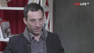 Виталий Портников: Российский рубль ходит только вместе с танками