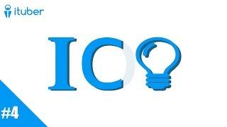 видео Самые успешные IPO: перечень IT компаний