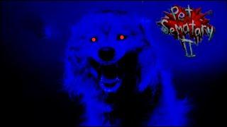 Кладбище домашних животных 2 (Pet Sematary Two) 1992 - трейлер