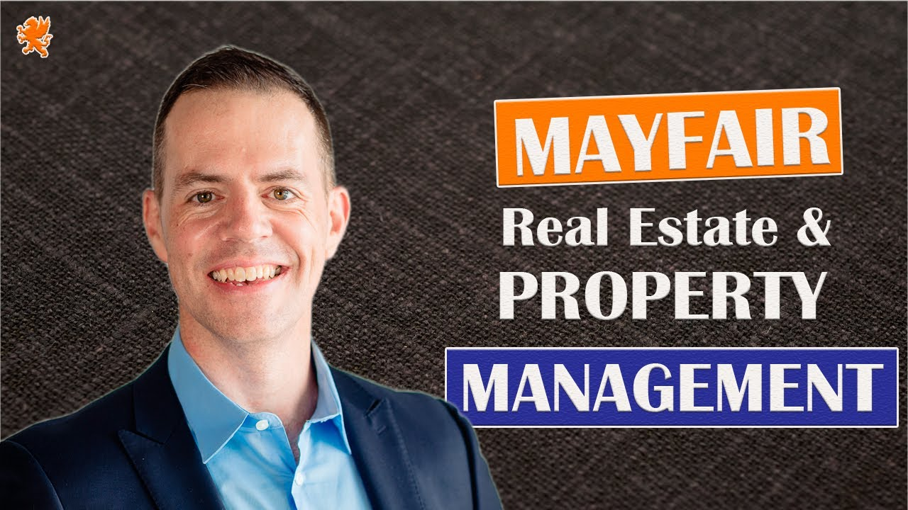 Top Notch Real Estate Brokerage and Property Management