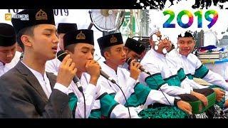 Download lagu  NEWSaikan Kami Ke Ramadhan Voc Guz AzmiHafid Ahkam syubbanul muslimin MP3