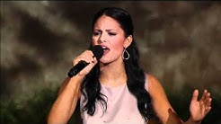 "true HD Pia Toscano ""I'll Stand By You"" ~ National Memorial Day Concert 2011"