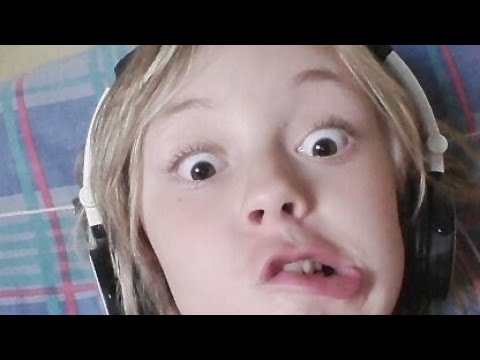 Download je rpond a vaeo question plus facecam
