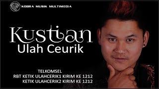 Download Mp3 Kustian - Ulah Ceurik   Klip