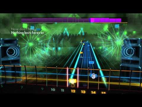 Rocksmith 2014 -