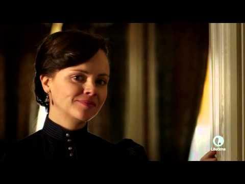 The Lizzie Borden Chronicles Deutsch