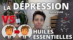 hqdefault - Huile Essentielle Et Depression