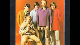 Watch Beach Boys Cabinessence video