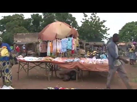 Togo, DÉVELOPPEMENT DE L'AGROBUSINESS