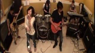 2012/1/15(日)ライブありがとうございました】ブログにて写真公開中。ht...
