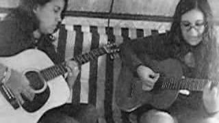 Alkaer *BANDA DE CHICAS* canción NUEVA YouTube Videos