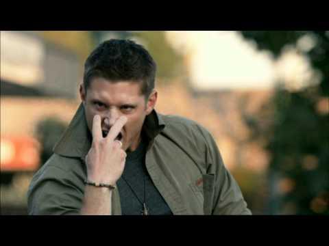 Supernatural Staffel 10 Folge 1