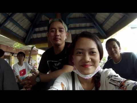 Audisi SUCI7 Surabaya #VLOGLIPANGGI