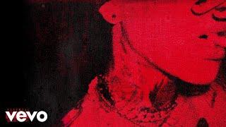 blackbear - HATE MY GUTS (Audio)