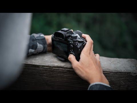 10 CAMERA TRICK! Untuk Videography dan Photography untuk menciptkan gambar yang bagus dengan alat se.