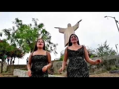 Las Venecas- Canción
