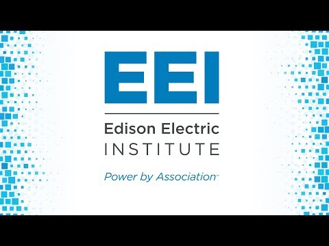 Use of Drones by Electric Companies