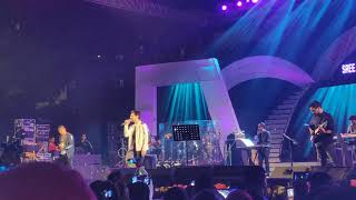 Armaan Malik live in concert || Dil Mein Ho Tum || KOLKATA || 1080p (recommended)