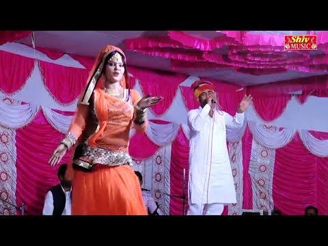 2019 मूलचंद चौधरी  mulchand Choudhary मूलचंद चौधरी  ka super hit Bhajan Shiv Music