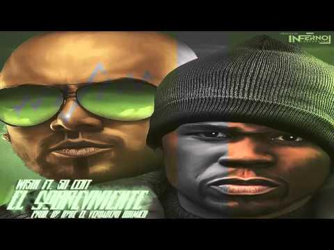 Wisin Ft 50 Cent - El Sobreviviente (ORIGINAL REMIX)