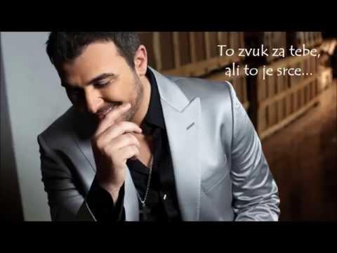 Antonis Remos - Lene (srpski prevod)