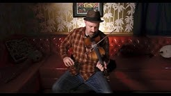 Cripple Creek- Fiddle Lesson for iFiddle Magazine