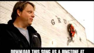 Pat Green - Carry On [ New Video + Lyrics + Download ]