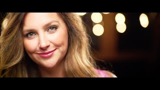 Ashley Gearing - Train Track (Official Acoustic Version) YouTube Videos