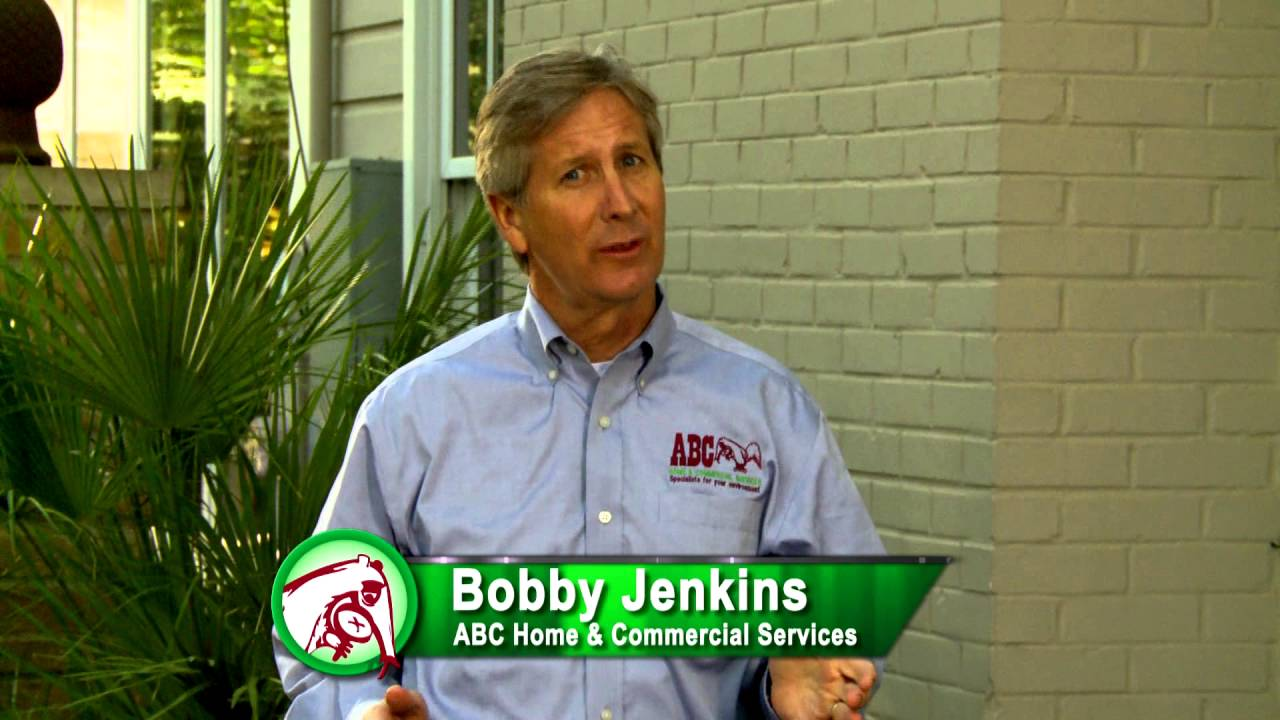 Abc Home Commercial Services Austin Ac Heating Tv Spot