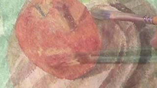 http://art-tsusin.com/ 本格的な油絵を初めてみたい!というあなたに最...