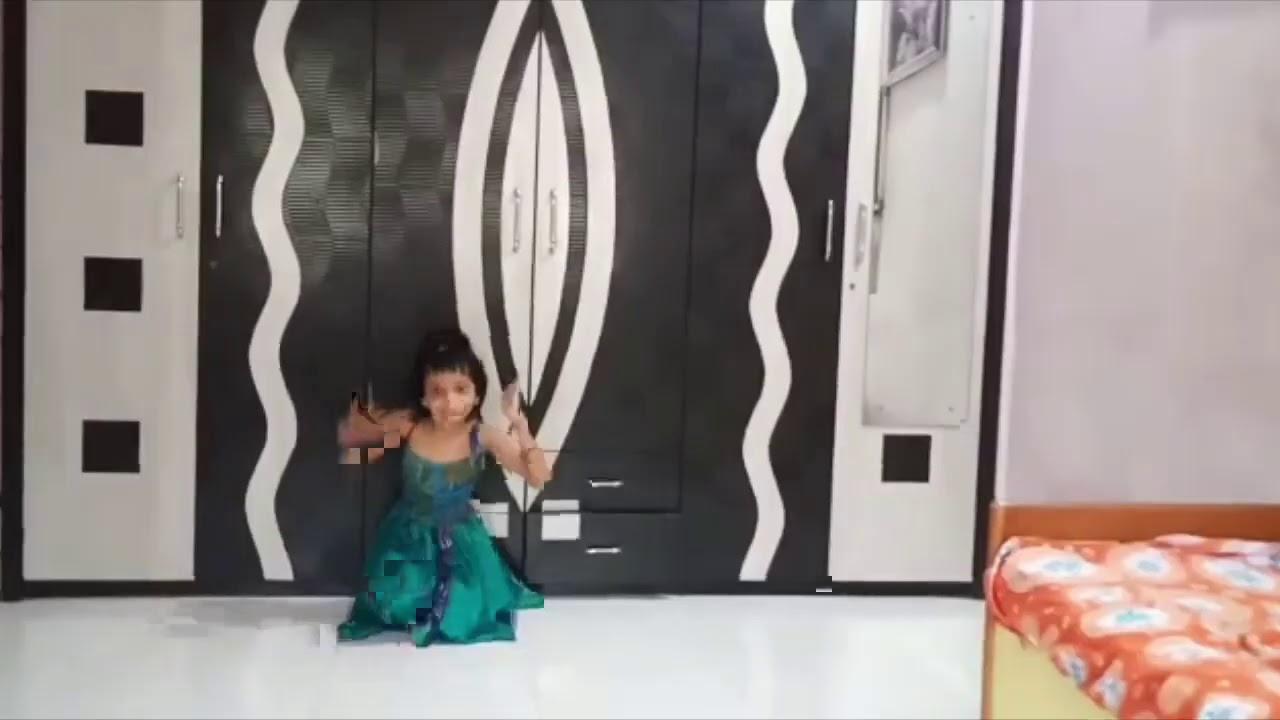 Ganpati performance| Moryare | Tantrum Dance  Academy
