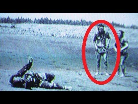 【衝撃】発見された「日本最後の侍」の写真がすごすぎる…武芸を極めたサムライ達の覇気に世界が震えた!嘘のように見えて実は本当の歴史【驚愕】