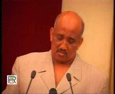 Journal somali jeudi 27 mars 2008.WMV