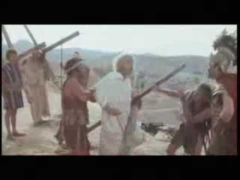 Trailer la vida de Brian - the life of Brian - Monty Python