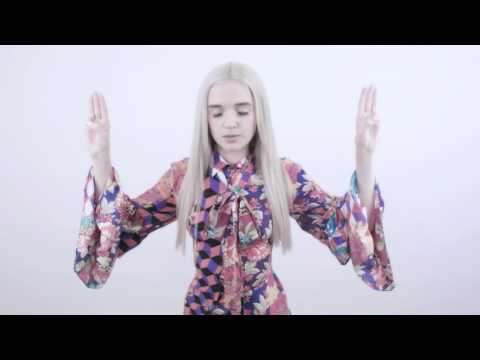 Download Youtube: You Are Poppy