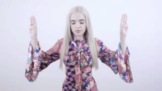 connectYoutube - You Are Poppy